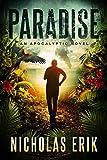 Free eBook - Paradise