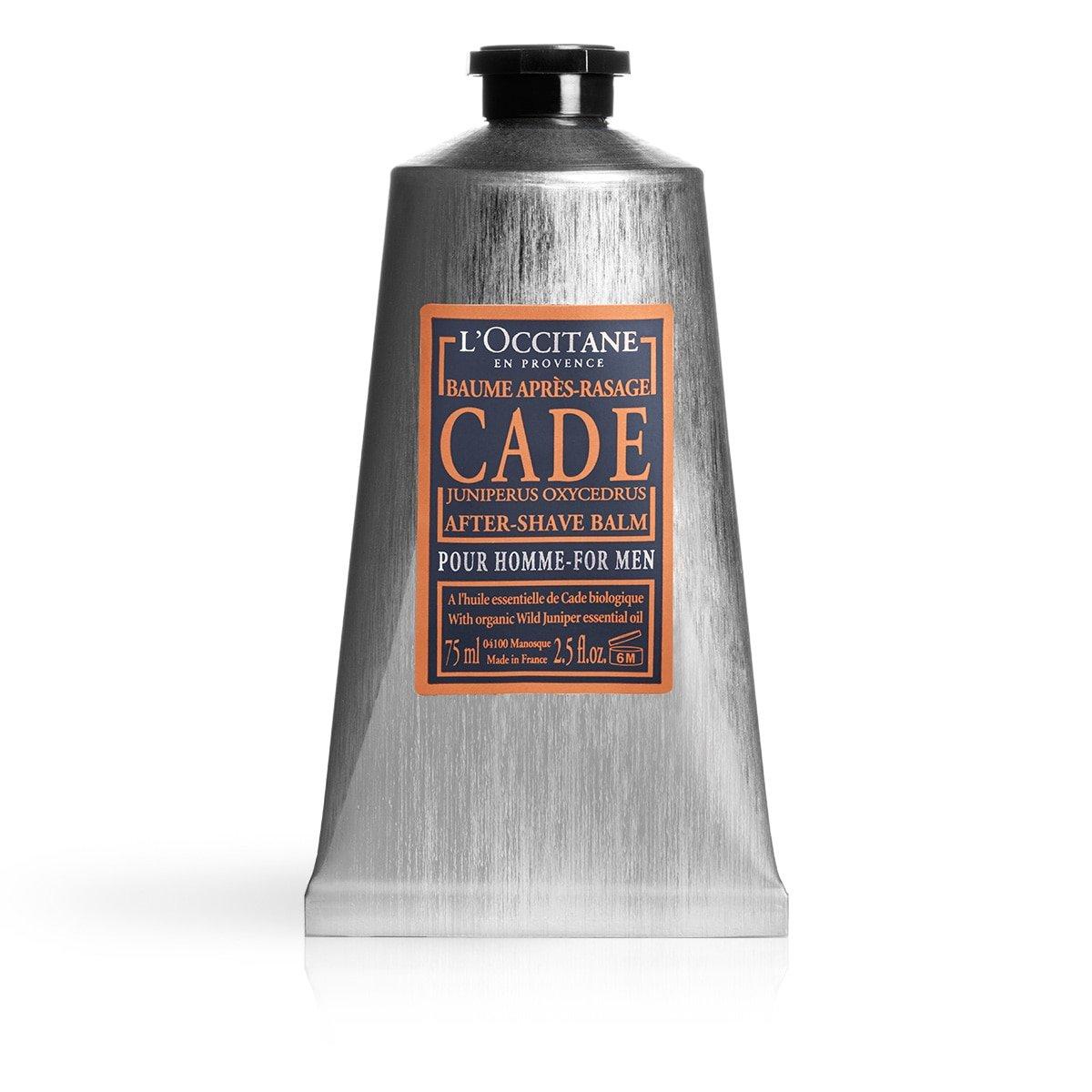 Cade After Shave Balm - 75ml. L'OCCITANE 20AR075H16