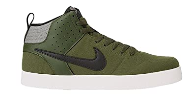 ccefc12782 NIKE LITEFORCE III MID  Buy Online at Low Prices in India - Amazon.in