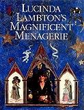 Lucinda Lambton's Magnificent Menagerie, Lucinda Lambton, 0002177234