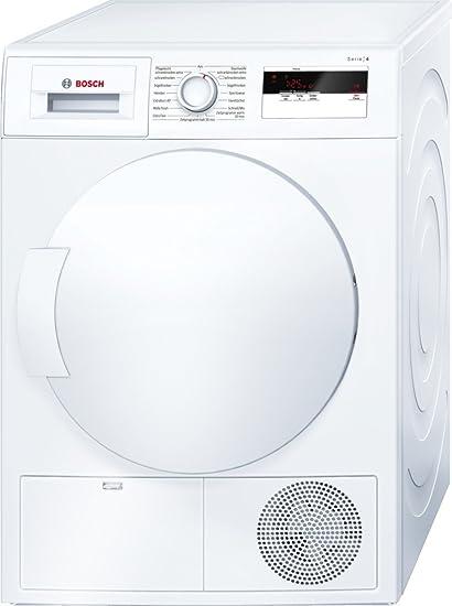 Bosch WTH83V00 Wärmepumpentrockner 7Kg galvanisierte Trommel Neu OVP