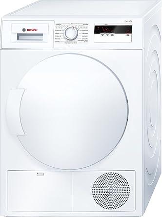 Bosch WTH83000 Series 4 Wärmepumpentrockner / A+ / 233,0 KWh/Jahr / 7