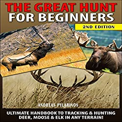 The Great Hunt for Beginners