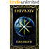 Shiva XIV (The Shiva XIV Series Book 1)