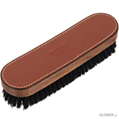 Shoe Brush