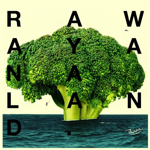 Stream or buy for $9.99 · RawayanaLand