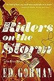 Riders on the Storm (Sam McCain)