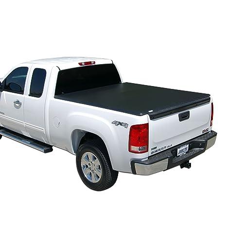 2008 Mitsubishi Raider Double Cab Suspension: Dodge Dakota Truck Bed: Amazon.com
