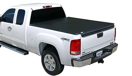 Tonno Pro Tonno Fold 42 600 TRI FOLD Truck Bed Tonneau Cover 2006