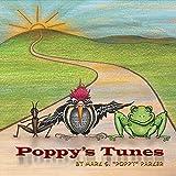 Poppy's Tunes