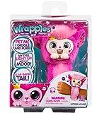 little live pets Wrapples Princeza Famosa 700014760