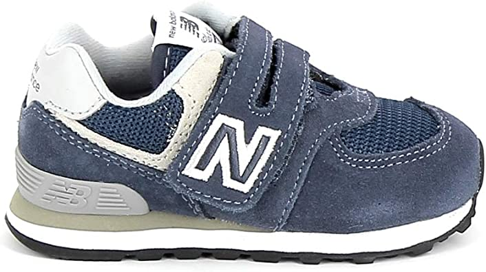 new balance enfant 373v2