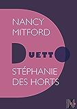 Nancy Mitford - Duetto