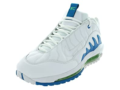 TOTAL GRIFFEY MAX 99 TRAINING SHOES