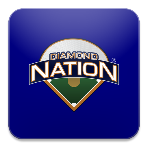 Diamond Nation Events from Guidebook Inc