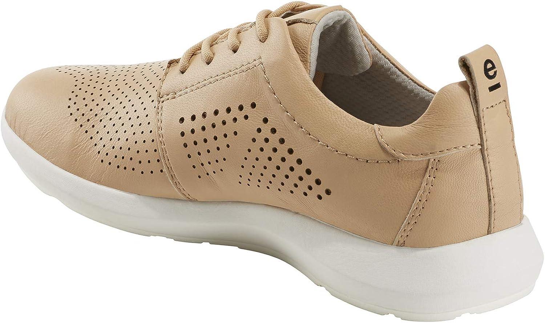 Earth Shoes Desire Flux