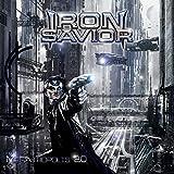 Megatropolis 2.0 by Iron Savior (2015-05-04)
