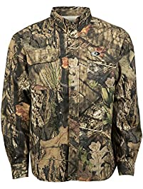 Amazon.com: Clothing - Hunting Apparel: Sports & Outdoors