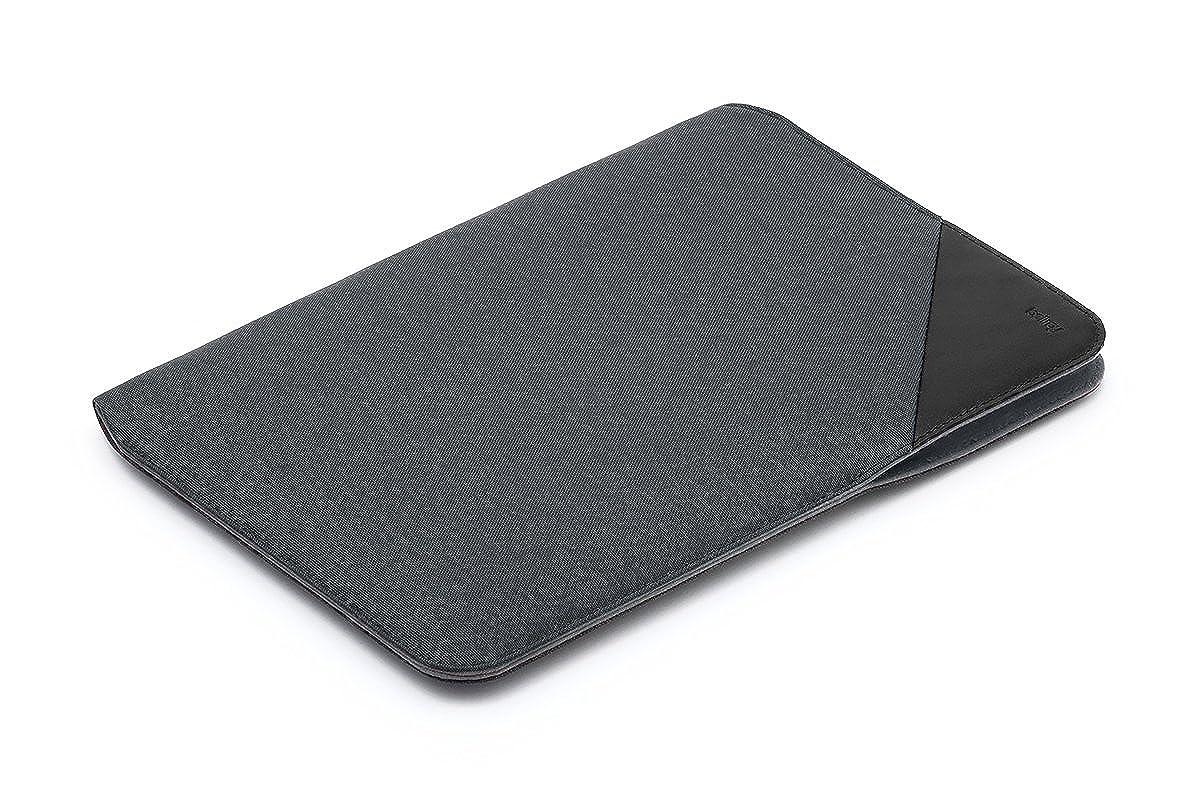 Bellroy Tablet Sleeve