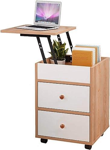 Nightstands,BIEHOL Bedroom Nightstand,Bedside Table,Side Table