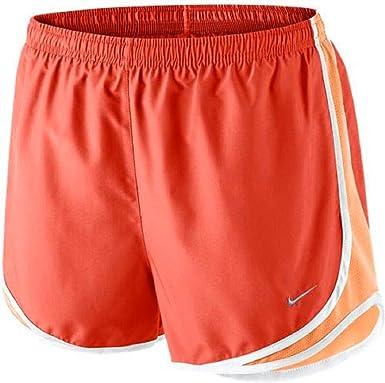 Tempo Shorts #624278-843 (XS