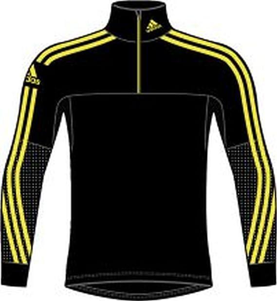 adidas Herren Xc Top Light Shirt