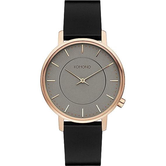 KOMONO Reloj de Pulsera KOM-W4127