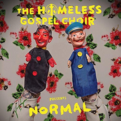 Presents: Normal [Explicit]