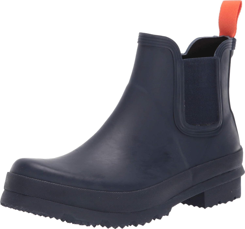 SWIMS Mens Charlie Rain Boot