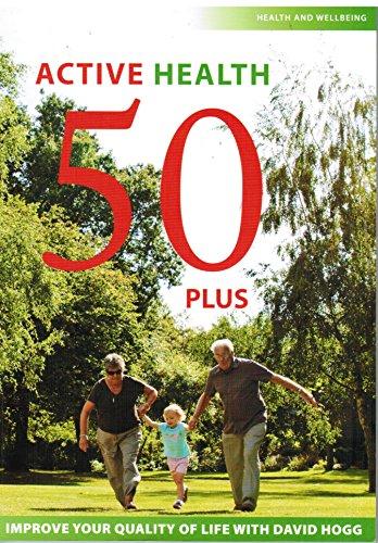 Active Health 50 Plus