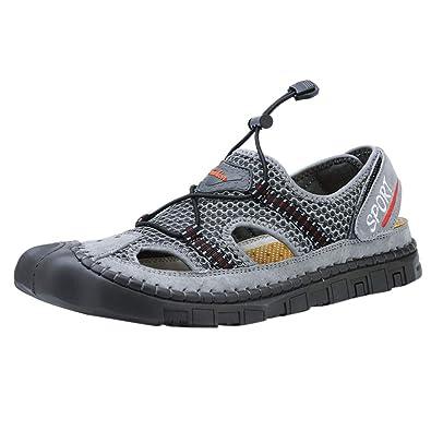 Amazon.es: Zapatos Para Hombre: Y Complementos: Aire Libre