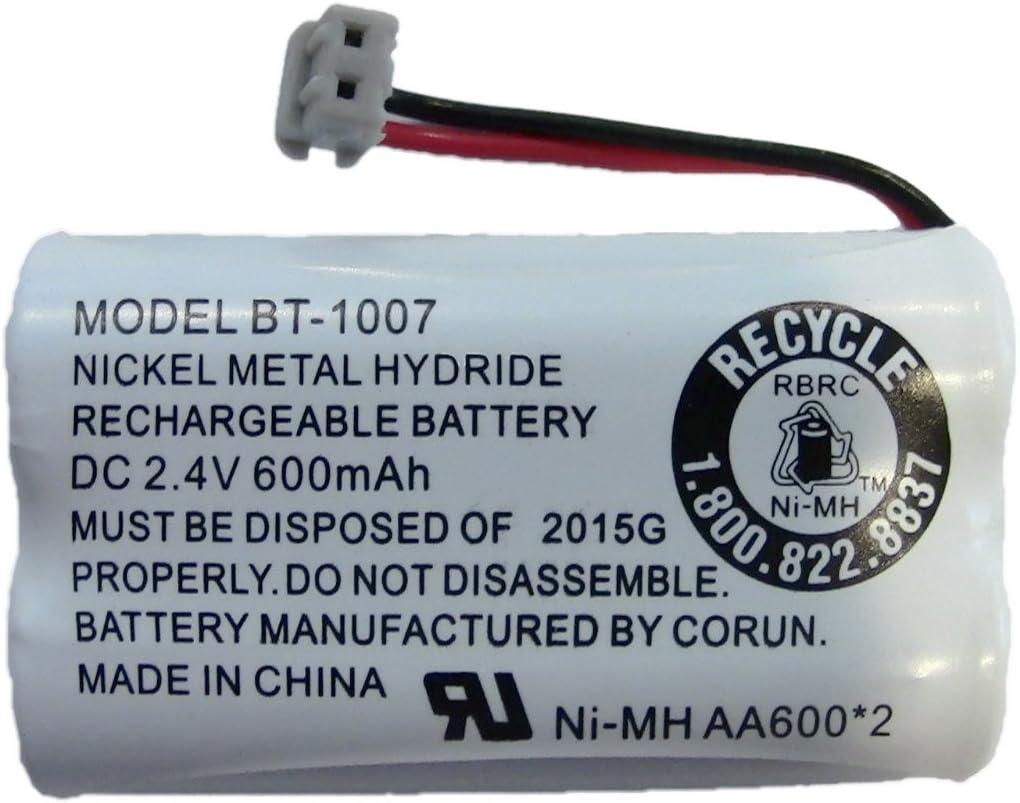 Uniden EZAI2997  CORDLESS MAIN BASE UNIT WITH POWER SUPPLY  for EZX290