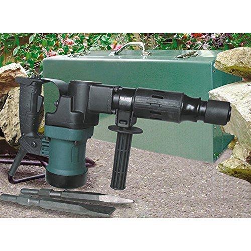 Jackhammer Tool - 8