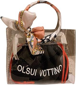 Men Women Swiss Gear Message Shoulder Bags Satchel handbag Travel Crossbody bag