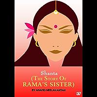 Shanta : The Story of Rama's Sister