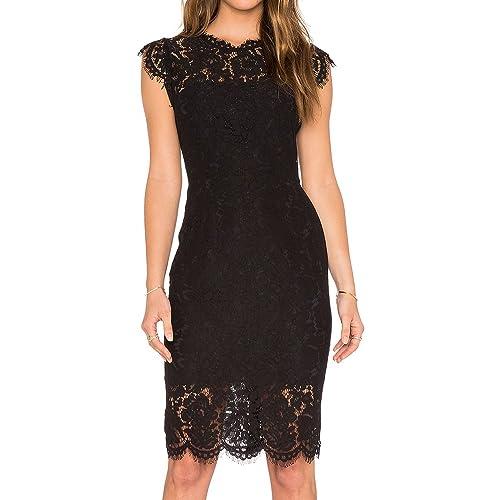 lace dress amazon com