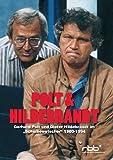 Polt & Hildbrandt - Gerhard Polt und Dieter Hildebrandt im Scheibenwischer 1980-1994 [2 DVDs]