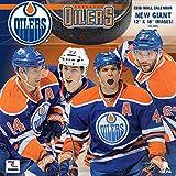 Turner Edmonton Oilers 2016 Te