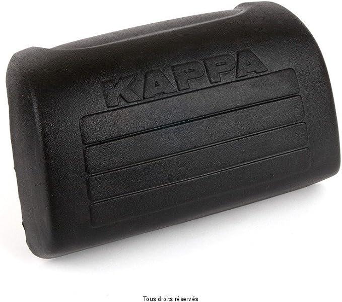 Dosseret Top Case K48N Kappa