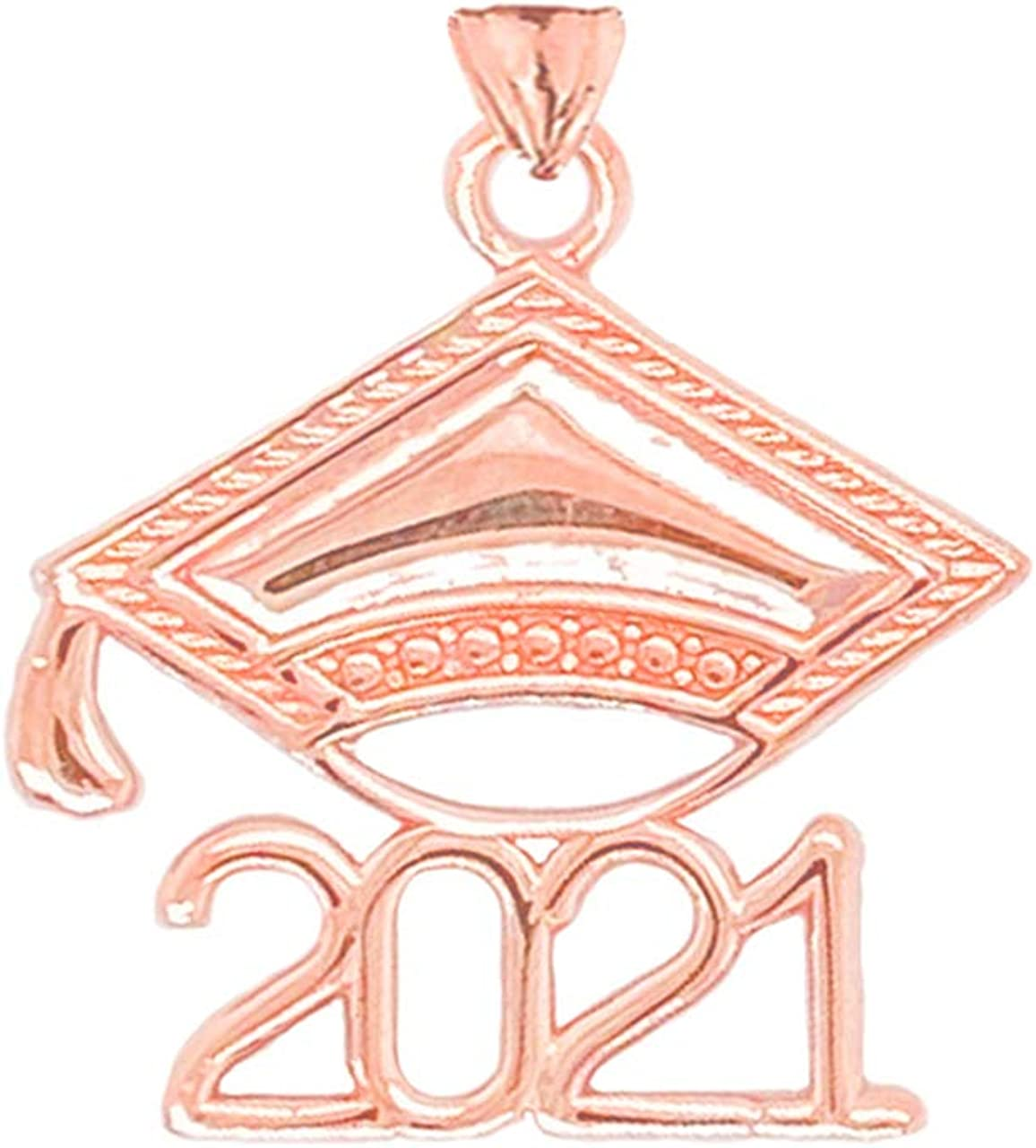 2021 Date pendant for Keychain Add a Class of 2019 Year charm 2020 or Bracelet personalized date customized Add on 2017 2018 Necklace