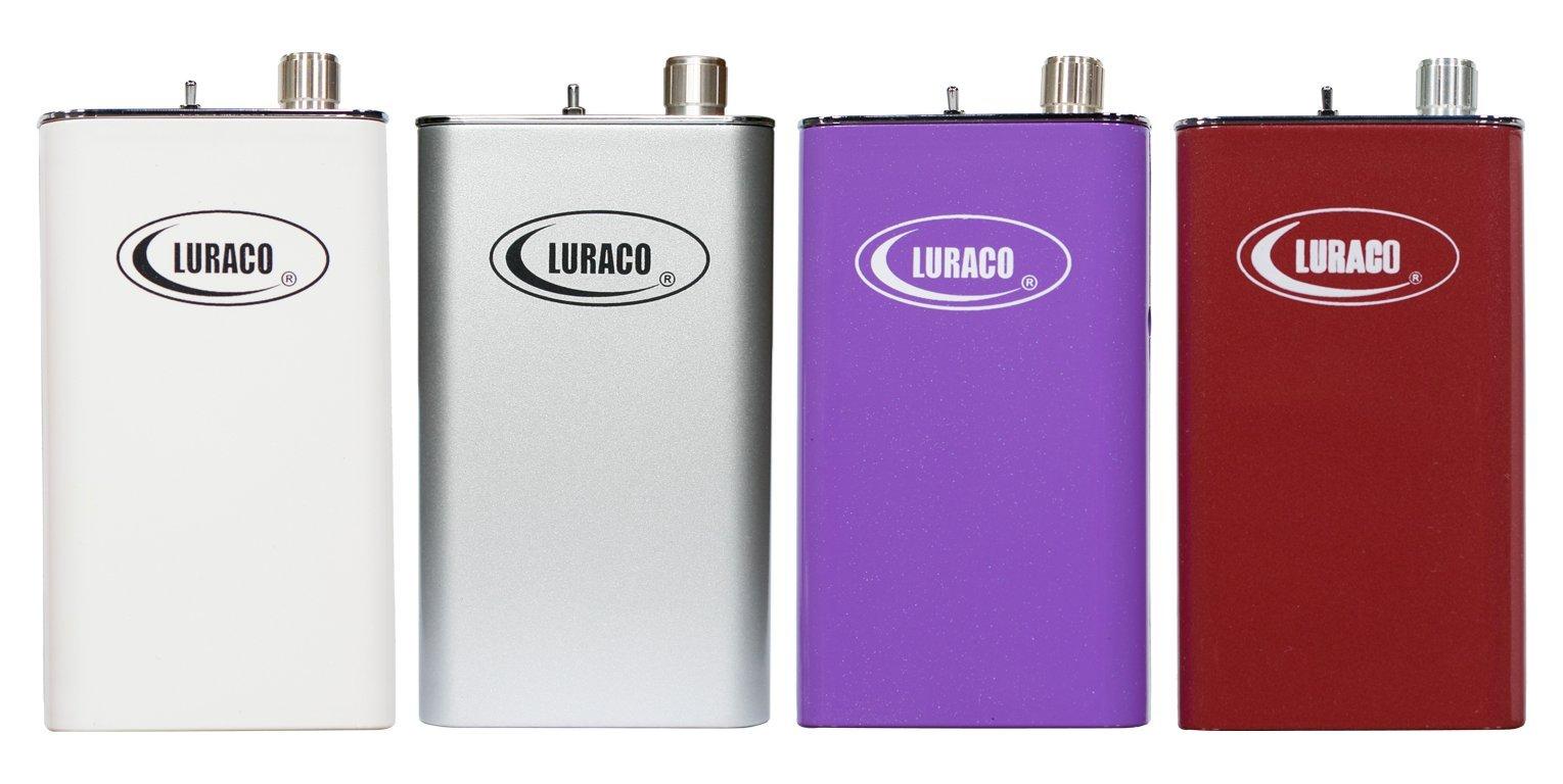 Luraco Pro-30K Electric Drill