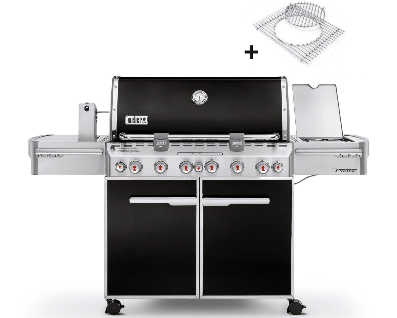 Weber Outdoor Küche Preise : Die outdoor küche kosten bauweise rezepte outdoorküche und