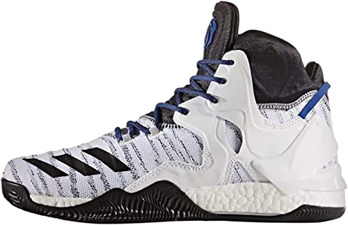 D Rose 7 Primeknit Basketball Shoe