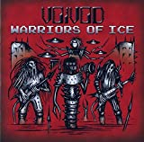 Warriors of Ice by Voivod (2014-01-22)