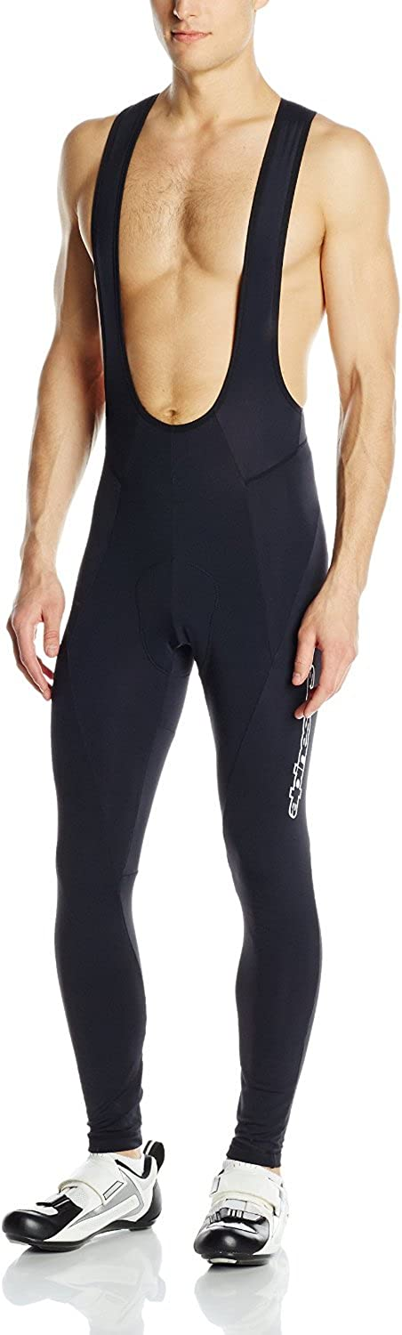 Alpinestars Men's Metis Long Bib Pants