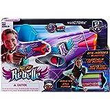 Hasbro Nerf Rebelle B0475EU - 4Victory, Spielzeugblaster