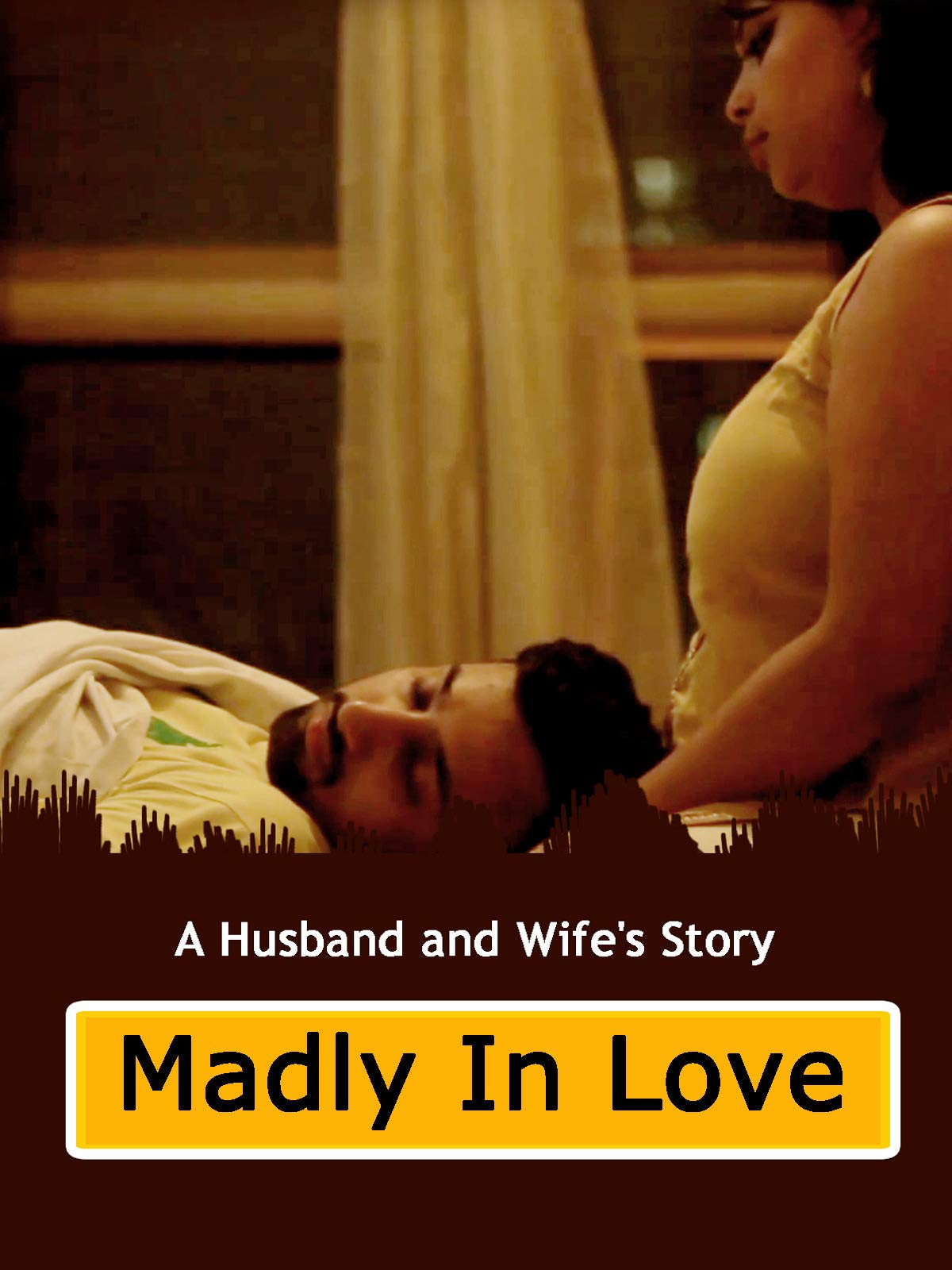 Madly In Love on Amazon Prime Video UK