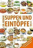Suppen & Eintöpfe von A-Z (A-Z Paperback)