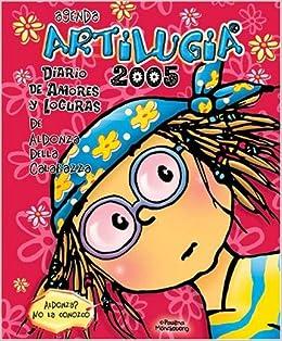 Artilugia 2005 Spanish Pascualina Family of Products: Amazon ...