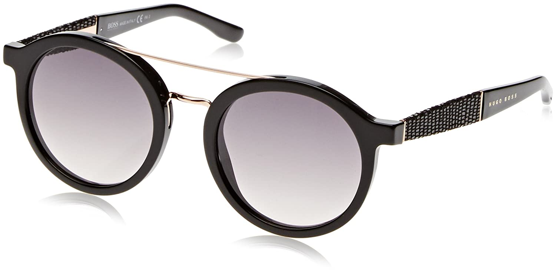 Boss Sonnenbrille 0853/S